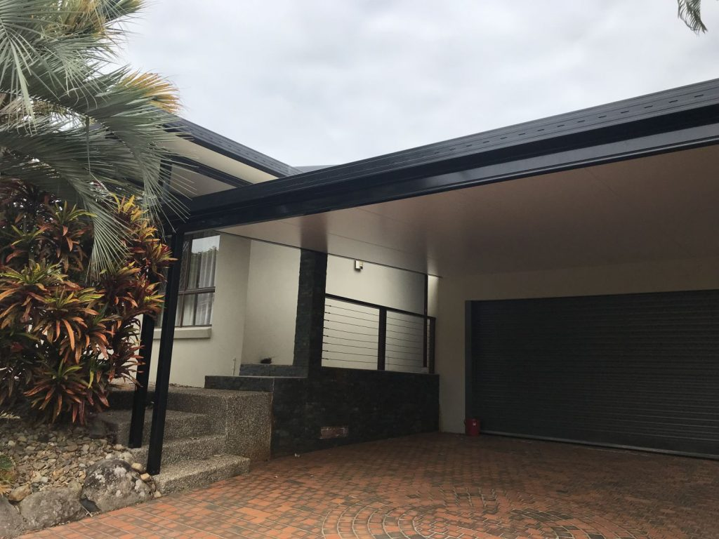 Best-carports-Gold-Coast
