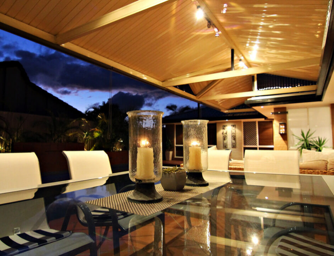 Local-Patio-builder-boondall